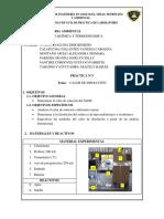 INFORME_N5 (1).docx