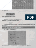 100053464-Algebra-1.pdf