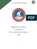 Reglamento_Trabajo_Graduaciones.pdf
