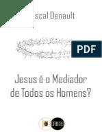 JesusCooMediadordeTodososHomensperguntaporPascalDenault.pdf