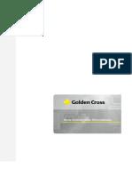 GoldenCross_LivroWeb.pdf