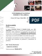 Proforma Tyt Unvf Medicina.1111 2017