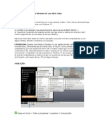 Resolvendo a lentidão no Windows XP com ADSL Velox.doc
