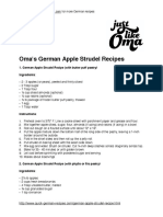 recipe-german-apple-strudel-recipe.pdf