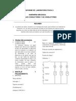 238062366-Imforme-Fisica-2-Conductores-y-No-Conductores.docx