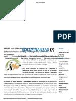 Blog - SoluFinanzas.pdf