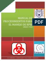 8_MANUAL_DE_RPBI (1)