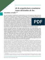 Stiglitz, Joseph E. - La reforma de la arquitectura econ_mica mundial [2001].pdf