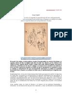 Stiglitz-UnBalanceDe2010.pdf