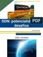 07-SdnDatacom
