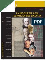 IT-49_La Ingeniería Civil Española del Siglo XX. Vol. II.pdf