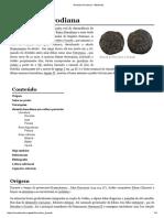 Dinastia Herodiana - Wikipedia