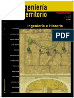 IT-56_Ingeniería e Historia. Vol. II.pdf