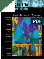 IT-59_Gaudí. Estructura y Naturaleza.pdf