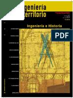 IT-57_Ingeniería e Historia. Vol. III.pdf