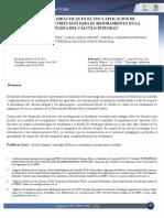 Dialnet-EstrategiasDidacticasEnElUsoYAplicacionDeHerramien-5061043