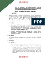 PLAN DE CERCANIA.doc