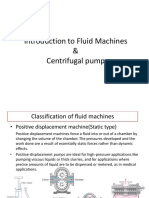 Lecture 8. Centrifugal pump (1).pptx