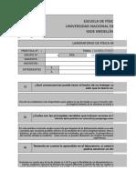Elizabeth Mejía, Natalia Tabares- Grupo 3- Análisis Calibración Estática