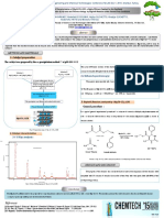 CA Dib Mustapha Chemtech15 Istambul