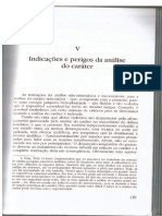V - INDICAÇÕES E PERIGOS DA ANÁLISE DO CARÁTER.pdf