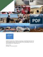 informe_final_TNIT.pdf