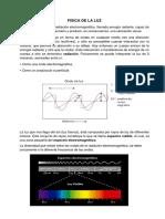Informe Optica Final