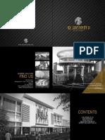 cp sg-partnership.pdf