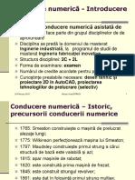 01 Introducere, Sisteme de coordonate.ppt