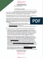 Broward county promise program fully executed collaborative schiff memo house intelligence committee minority memo on dojfbi fisa abuse platinumwayz