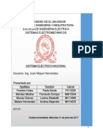 Reporte sistemas electromecanicos (1)