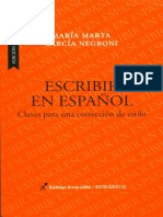 Escribir_espanol.pdf