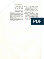 Pruebas Bioquímicas Para La Identificación de Bacterias Pag. 60