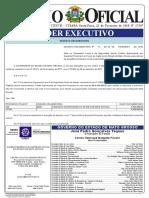 Diario Oficial 2018-02-23 Completo