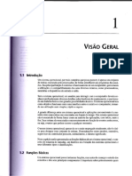 Cap1 - Arq de Sistemas Operacionais - Visão Geral.pdf