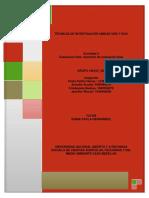 Prueba nacional (3).docx