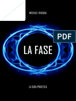 La Fase, Guía práctica - Michael Raduga.pdf