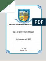 Estatuto-UNAMBA-2015-final (1)