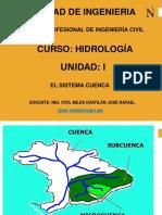 Hidrologia Semana II-01
