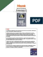 Service_Procedures_-_Mazatrol_Fusion_640 (2).pdf