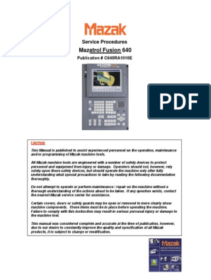 Service_Procedures_-_Mazatrol_Fusion_640 (2) pdf