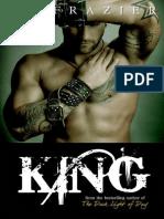 King - Livro 1 - T.M. Frazier.pdf