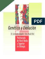Cromosomas-genes_clase1_2014.pdf