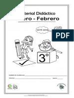 MA3EROENEME.pdf