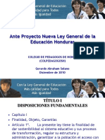 power_point_ley_educacion_TRABAJO.ppt