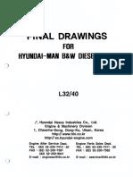 Vol. V.pdf
