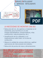 MATERIAL BSI.pdf