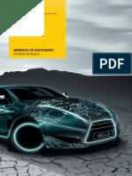 Manual_Pruebas_de_Bobinas_HMEX.pdf