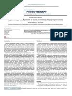 2014 Rudavsky - J. Cook - Tendinopathy.pdf