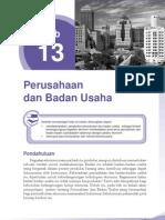 Index 2